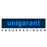 unigarant-150x1510